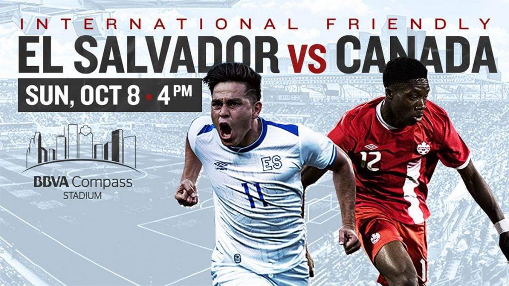 Los equipos de primera división de El Salvador no prestarán a jugadores convocados a la selección tras desconocer a la dirigencia de la Federación