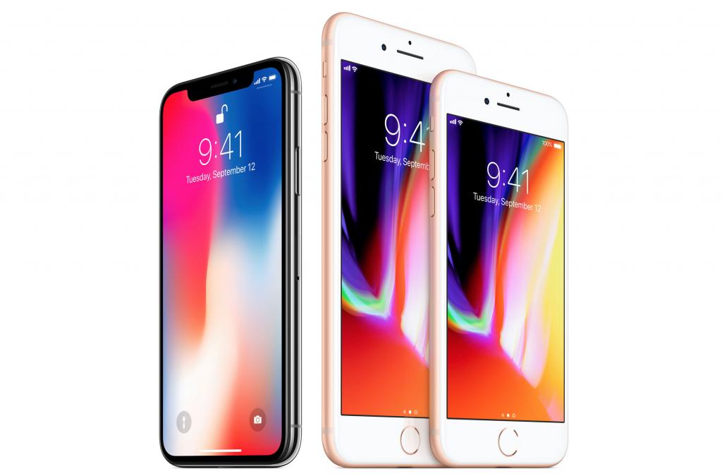¿Y si no quiero gastar mil dólares en un iPhone X?