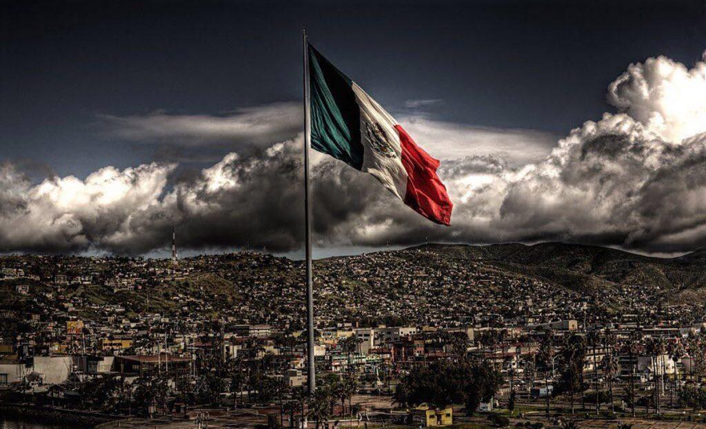 Cantantes, actores e influencers compartieron sus mensajes de solidaridad con México tras el terremoto de este martes.