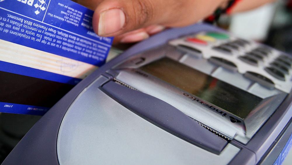 Autorizan operación del coreano Banco KEB Hana México
