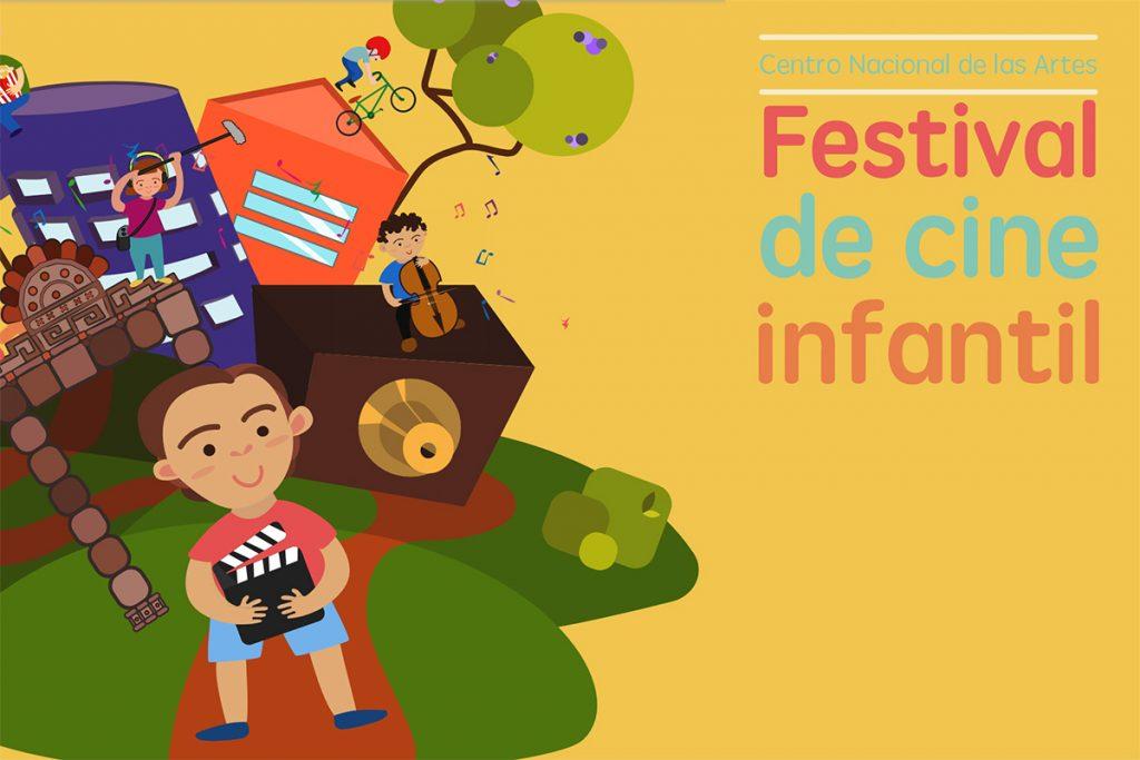 festivalchurumbela.com/