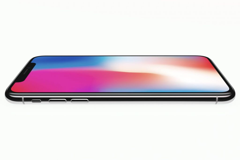 iPhone X y todos los VIDEOS que subió Apple tras su Apple Event