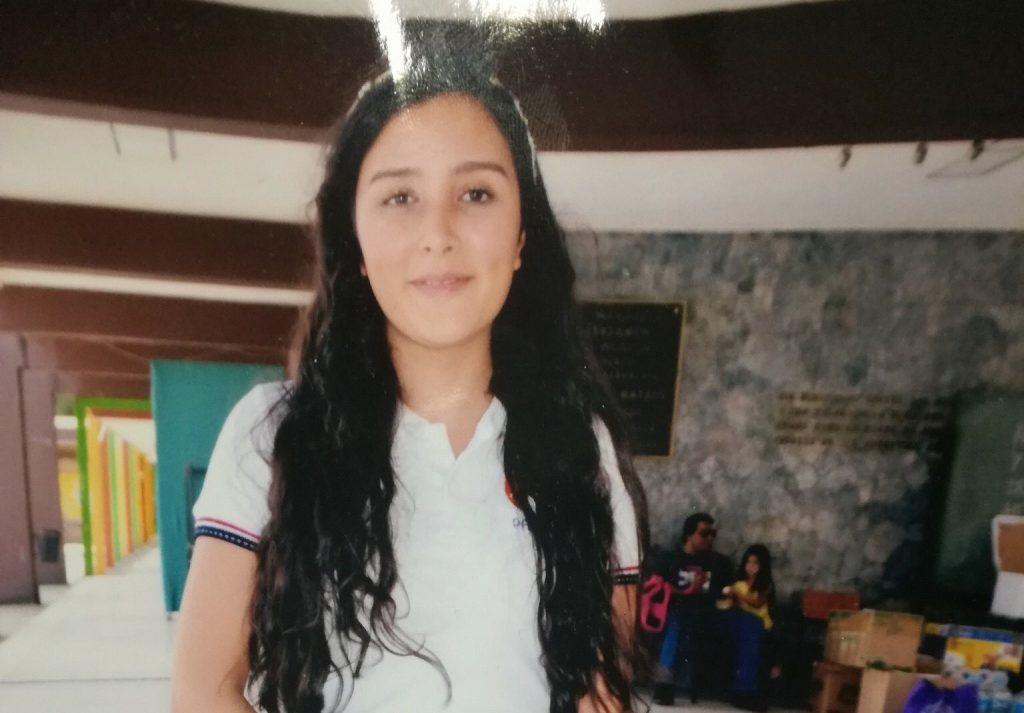 Mara fue asesinada en un hotel el mismo día de su desaparición: Fiscalía