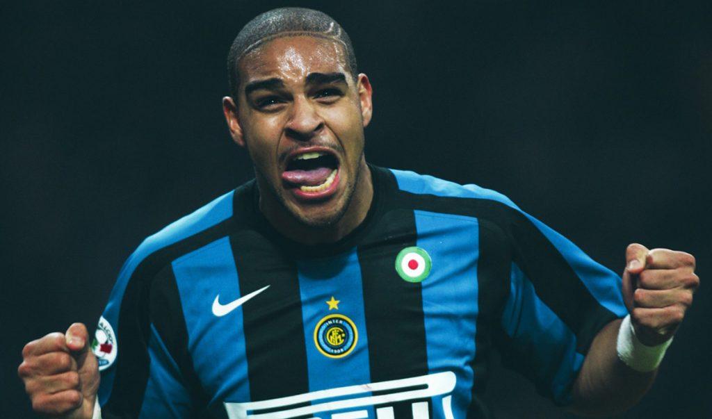 Con 35 años de edad, el internacional brasileño, ex del Inter de Milan, dice que se someterá a trabajo físico especial para estudiar ofertas.