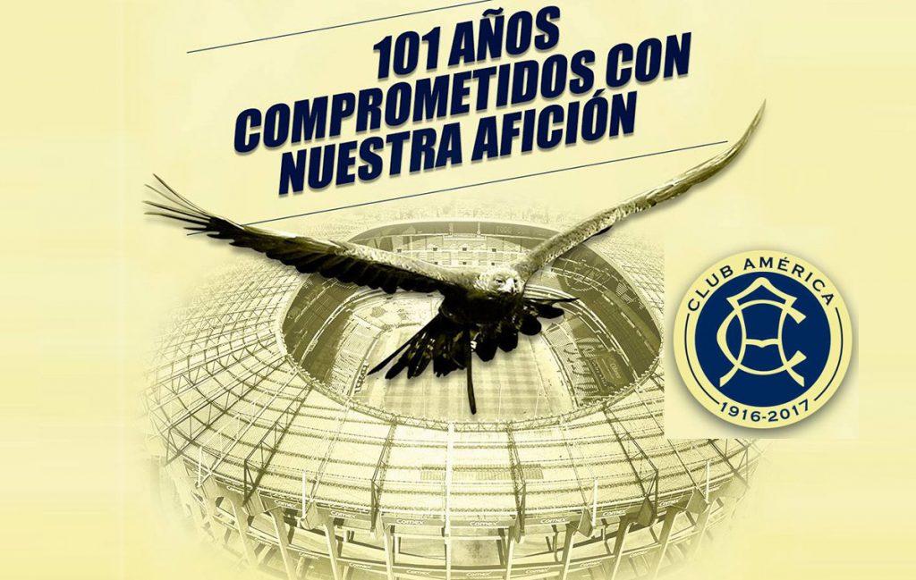 En el marco de su 101 Aniversario, el paraguayo Miguel Samudio asegura estar orgulloso de pertenecer al equipo 'más grande del fútbol mexicano'.