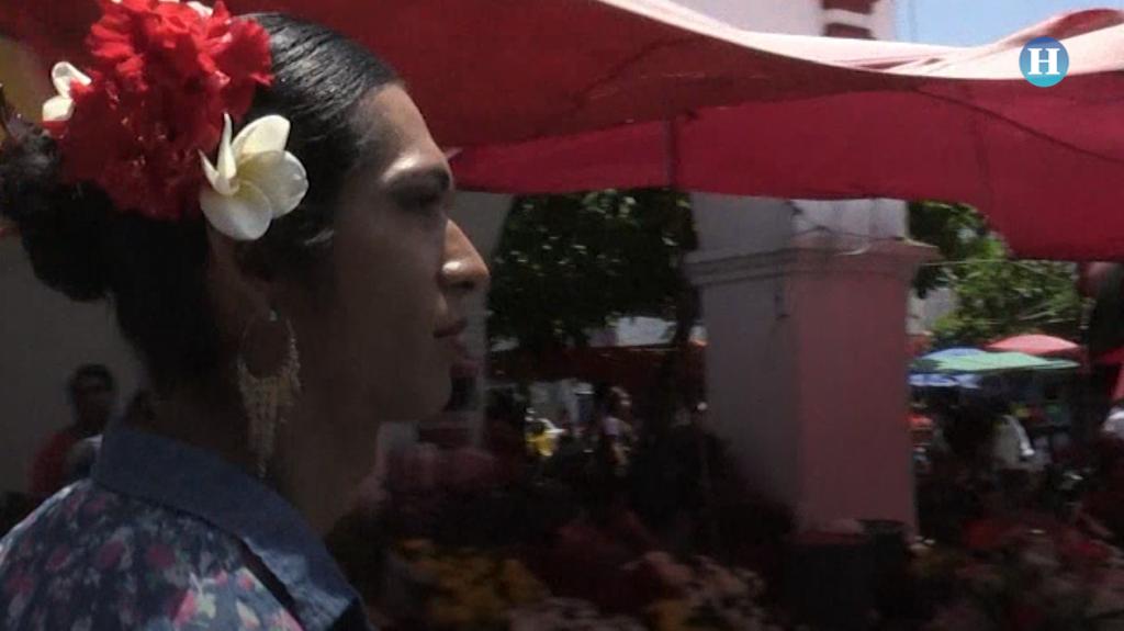 El terremoto en Juchitán dejó intacta la discriminación