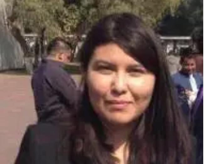 Asesinan a joven en Lindavista; fue hallada en departamento de su novio