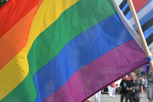 """Cautiva """"Xposed"""", Festival de Cine Queer, a espectadores de Morelia"""