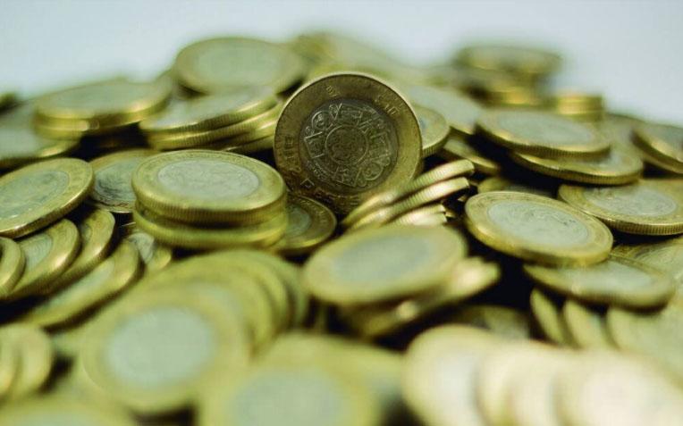 Consejos para invertir en algo provechoso el dinero obtenido