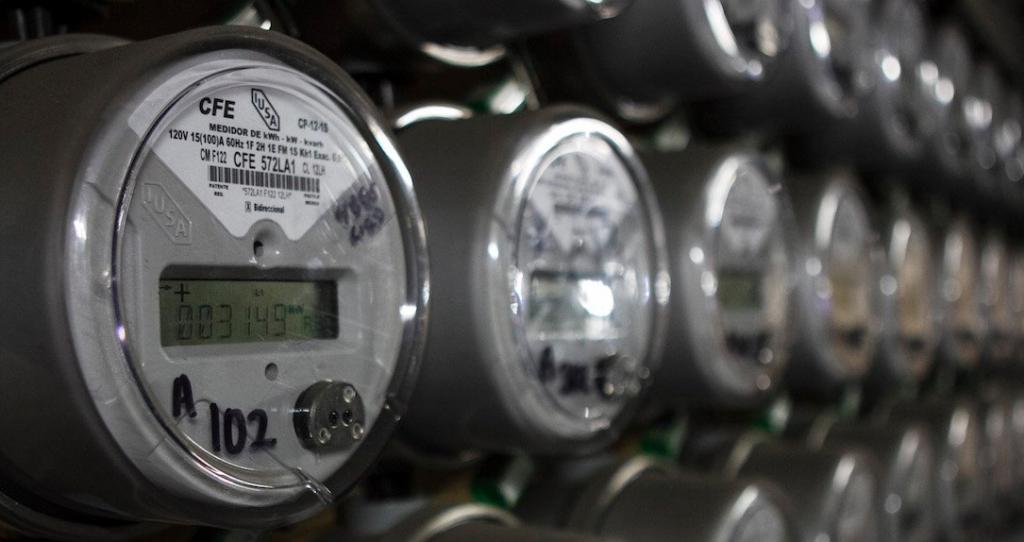 Destacan que uso de tecnología contribuye al ahorro energético