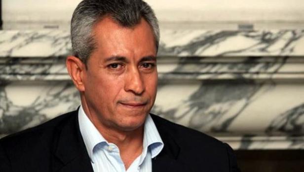 Inhabilitan por 23 años al ex gobernador de Colima