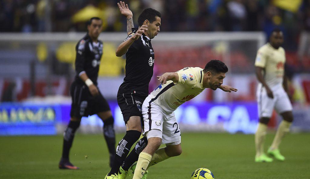 Con el Monterrey contra América en lo más alto de la tabla, la fecha 15 del Apertura de la Liga MX podría comenzar a definir los boletos para la liguilla