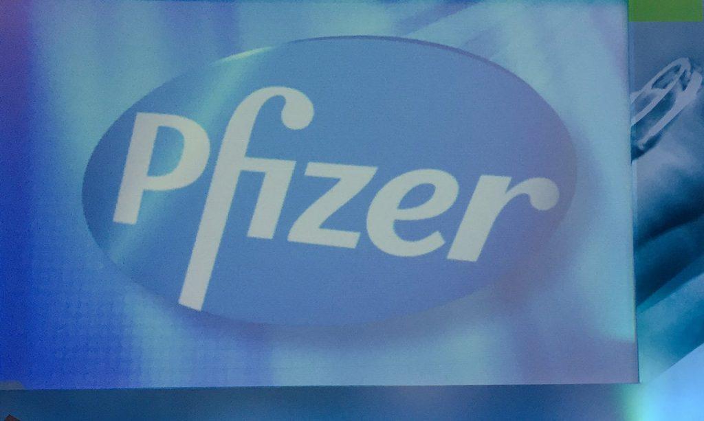 La biofarmacéutica Pfizer presenta un anticonceptivo de inyección subcutánea para mujeres contemporáneas con efecto reversible