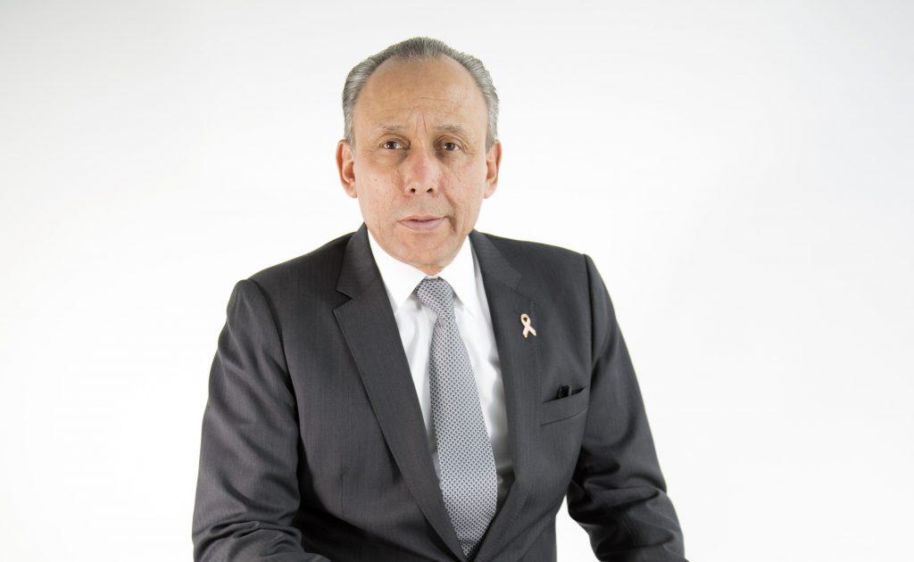 Foto Yadira García.