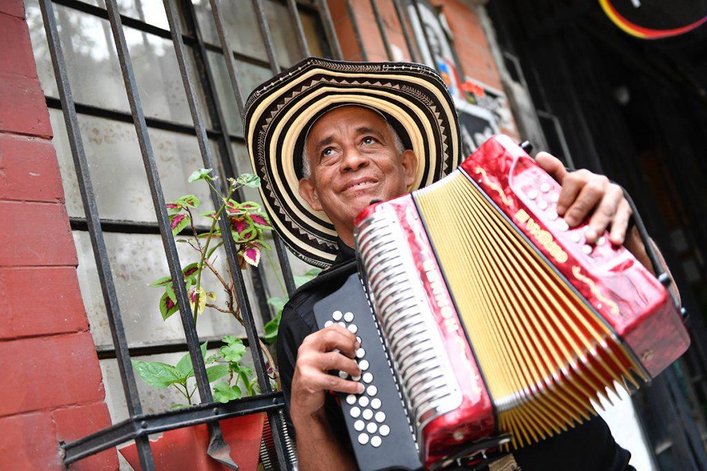 Édgar López / El Heraldo de México