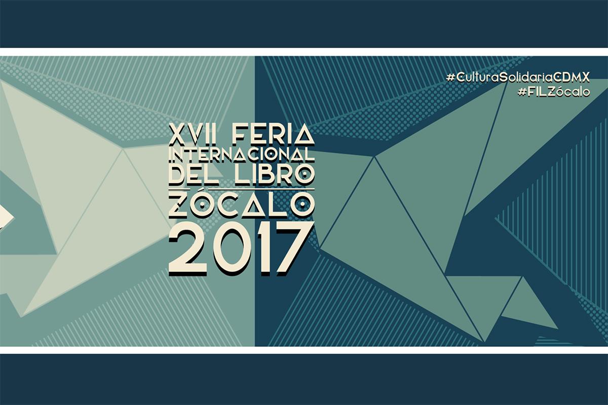 www.filzocalo.cdmx.gob.mx