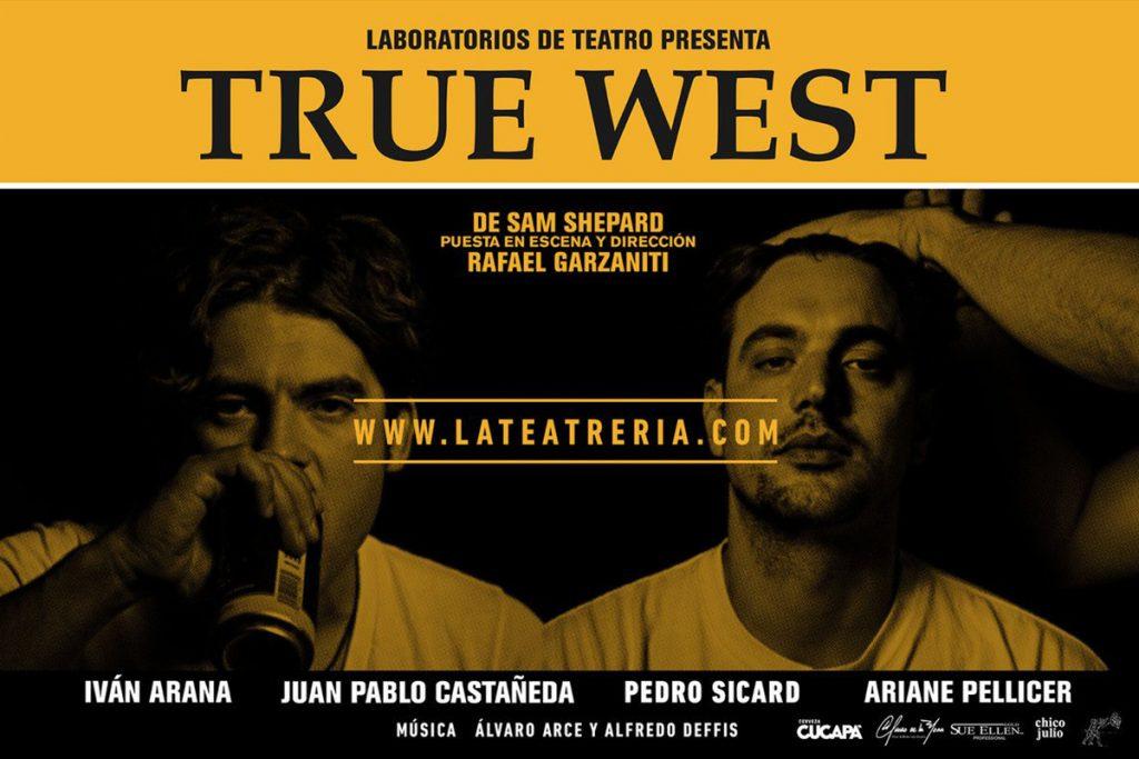 Twitter @LaTeatrería