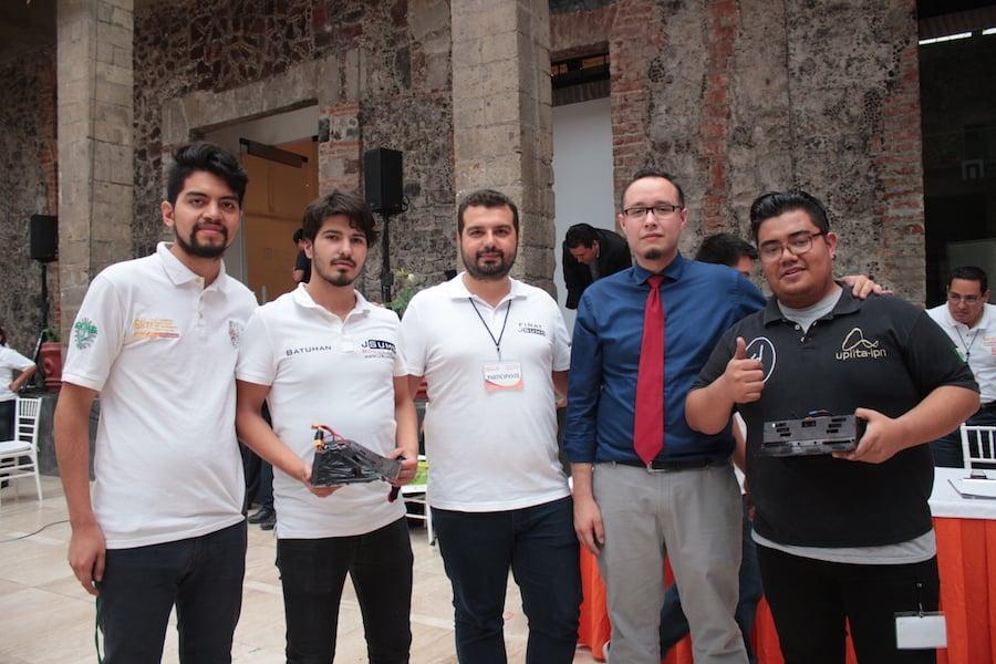 Foto snte.org.mx