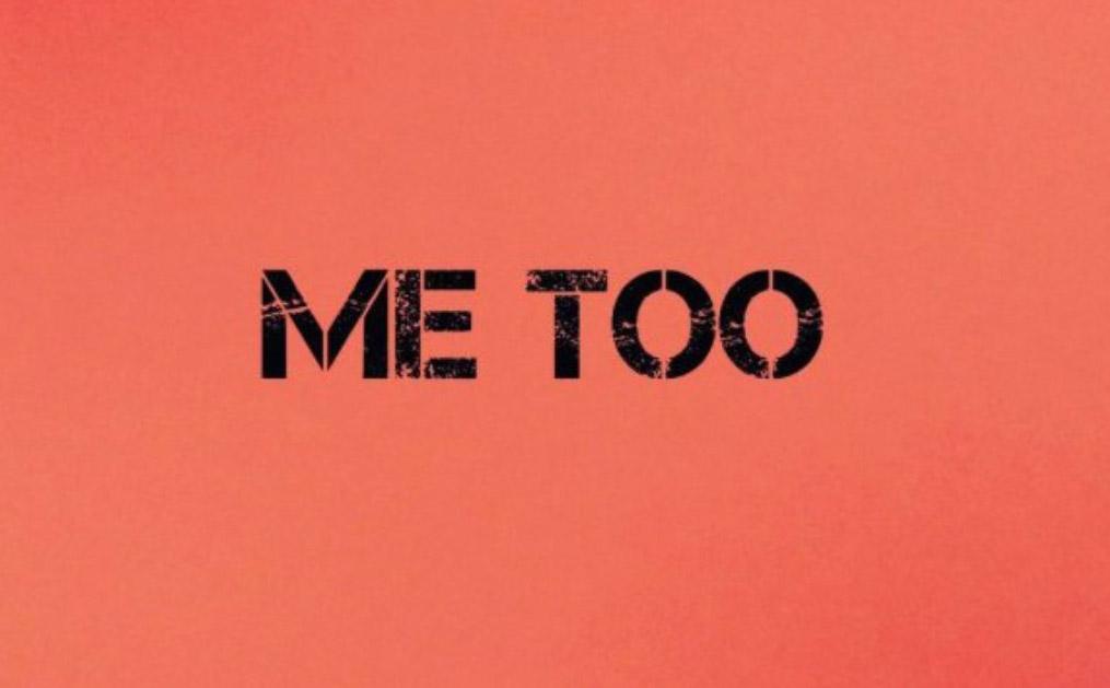 #MeToo: mujeres denuncian en redes haber sido víctimas de acoso sexual