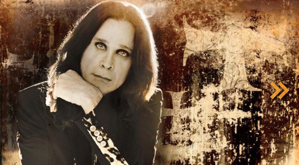El legendario Ozzy Osbourne vendrá a México en gira de despedida