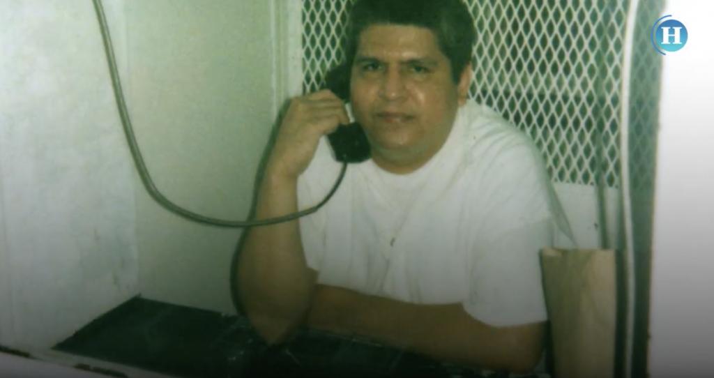 Rubén Ramírez será ejecutado en medio de irregularidades en su caso