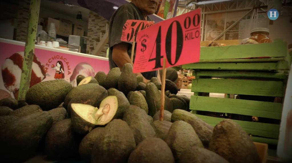 ¿Cuánto se ha encarecido la vida en México?
