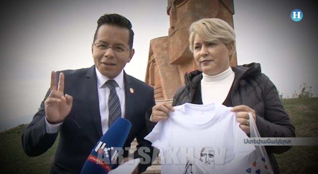 Morena y PRD meten en conflicto diplomático a México