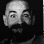 ¿Quién era Charles Manson?