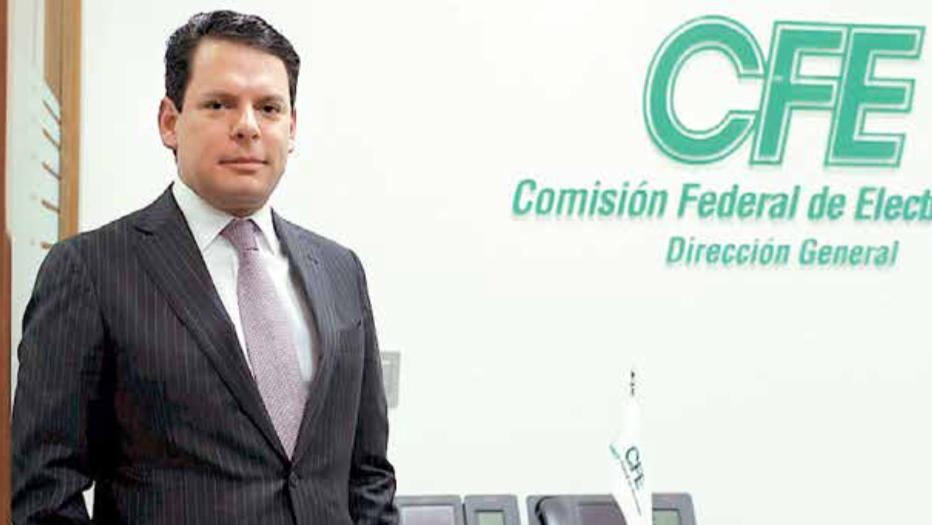 Jesús Hernández. Foto Corina Herrera.
