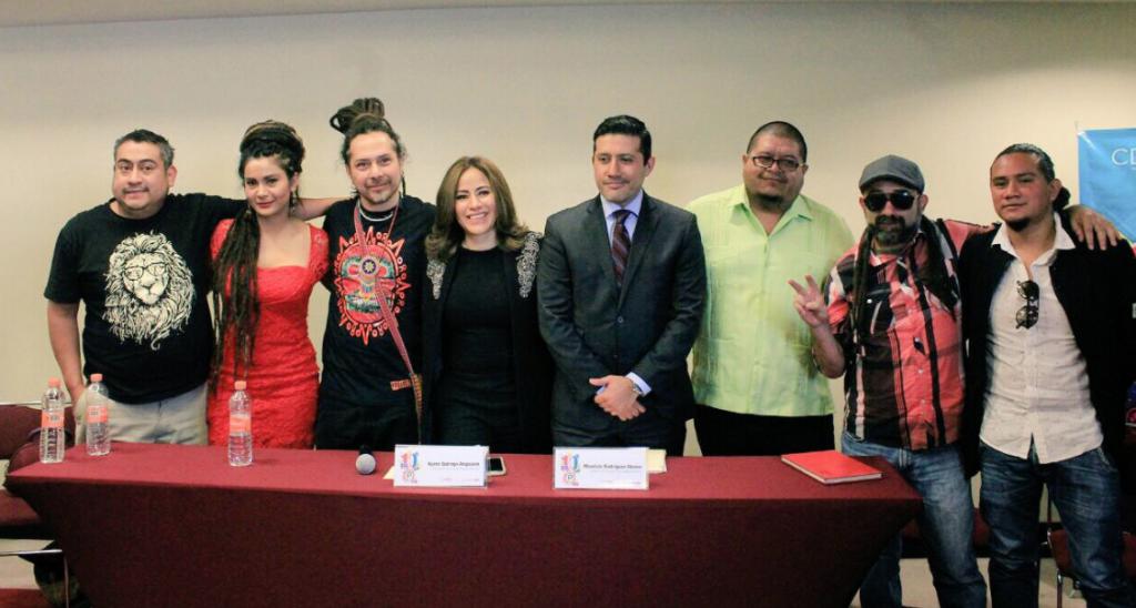 Anuncian serie de conciertos para festajar 10º aniversario de Prepa Sí