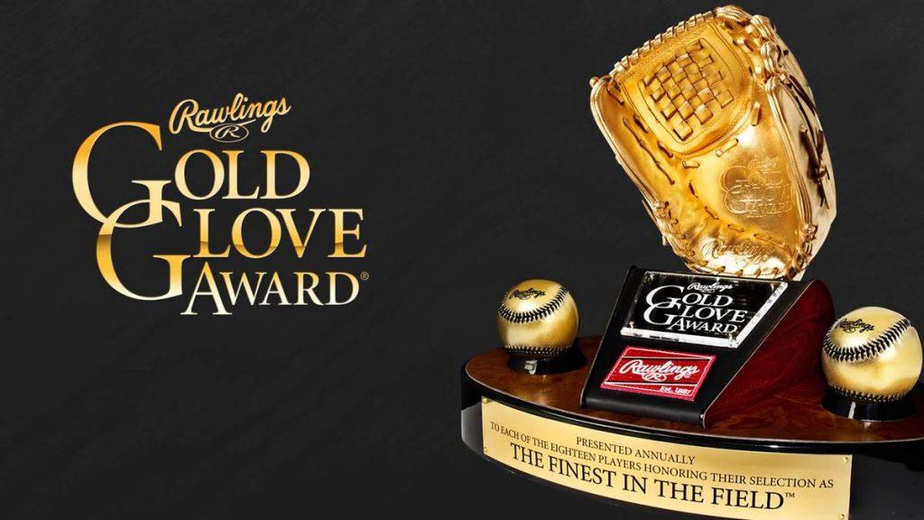 MLB: Este martes inician designaciones a lo mejor de las Grandes Ligas