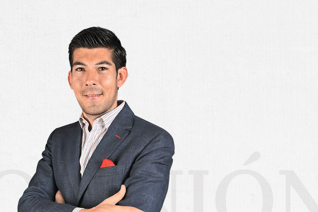 Osorio Chong, adiós al sueño presidencial