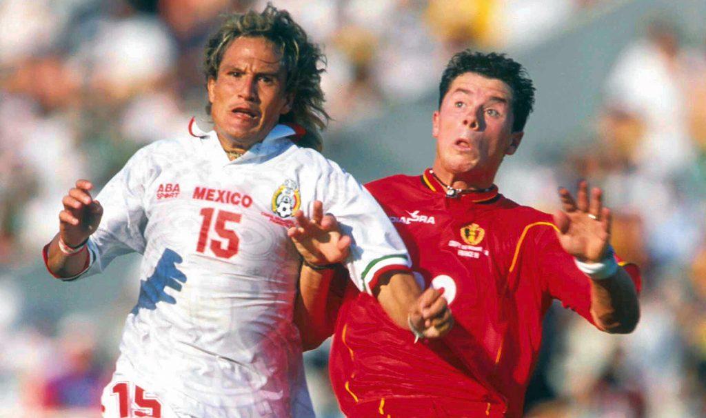 Este viernes, la Selección Mexicana tendrá el séptimo enfrentamiento de su historia contra Bélgica, un equipo al que se le ha vencido en momentos clave