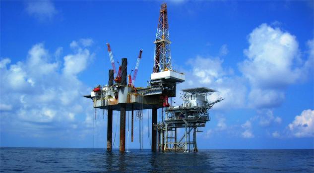 Fijan bases económicas para asociación de Pemex en Nobilis-Maximino