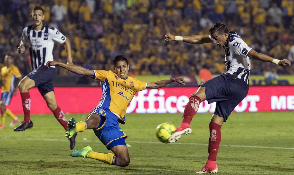 El cierre del Apertura 2017 en la Jornada 17 definirá los últimos 5 lugares para la liguilla y al súper líder general; Cruz Azul tiene en sus manos el fracaso o la reivindicación
