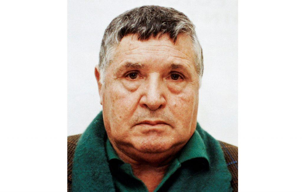 Luego de 5 días en coma en un hospital de Parma, Toto Riina falleció dejando un legado de múltiples asesinatos en la época más sanguinaria de la mafia