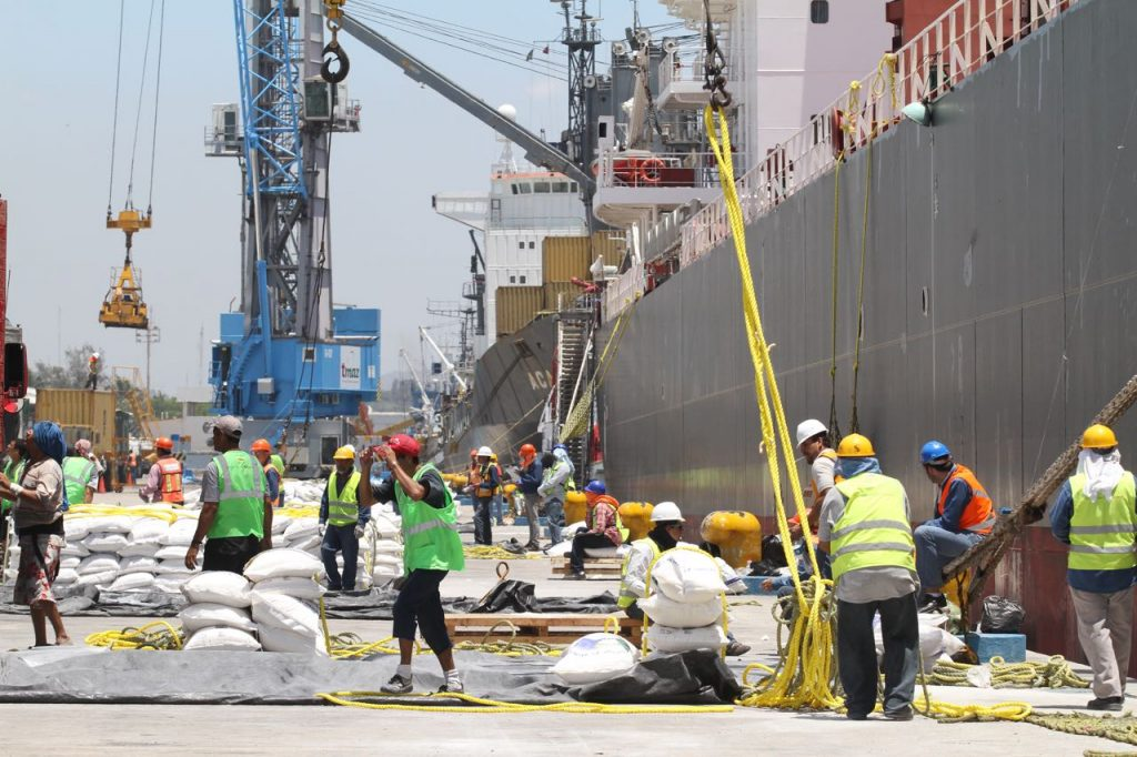 Crece en 55% inversión extranjera directa en Sinaloa