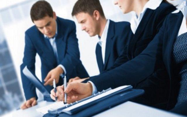 El nuevo perfil de abogado que las empresas necesitan