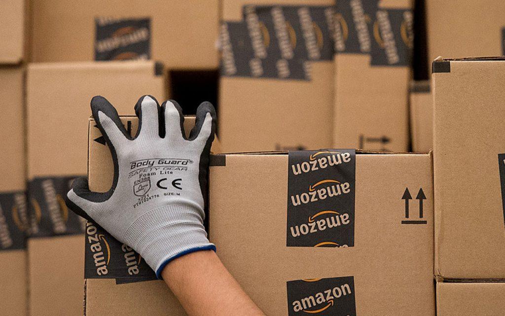 Cyber Monday: Walmart, cerca de alcanzar precios bajos de Amazon, en EU