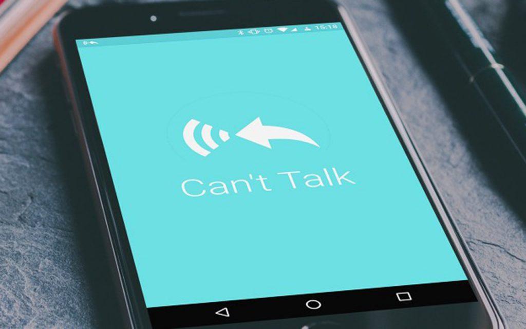 Esta app contesta Whatsapp por ti, ¿la usarías?