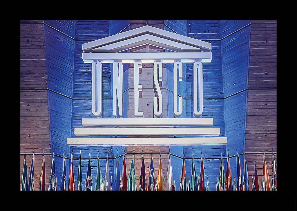 El Pulso de la Red. La UNESCO celebra en redes