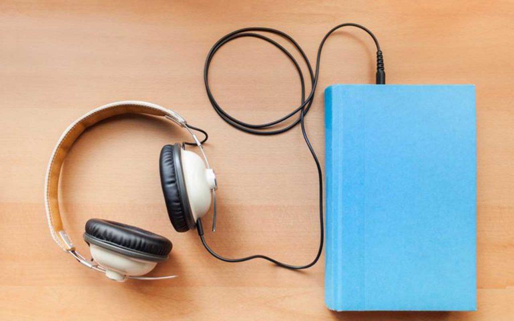 """Audiolibros, una nueva forma de """"leer"""" entre los millennials"""