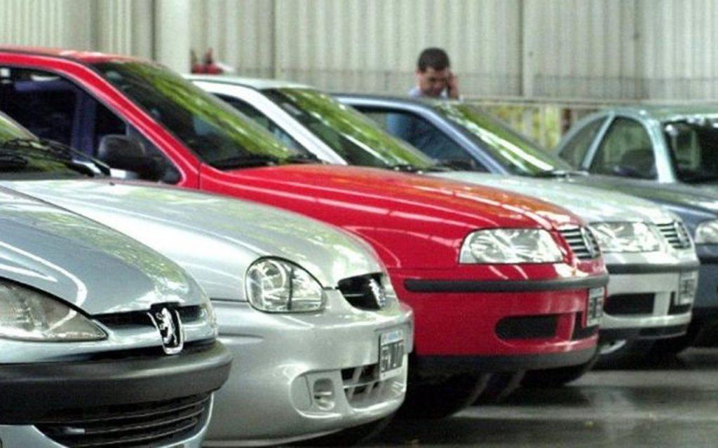 ¿Vas a vender tu automóvil? 4 puntos para que no pierda su valor