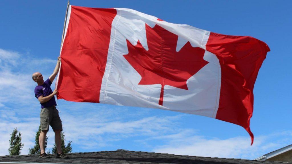 Canadá redujo su tasa de homicidios a uno por ciento en 2016