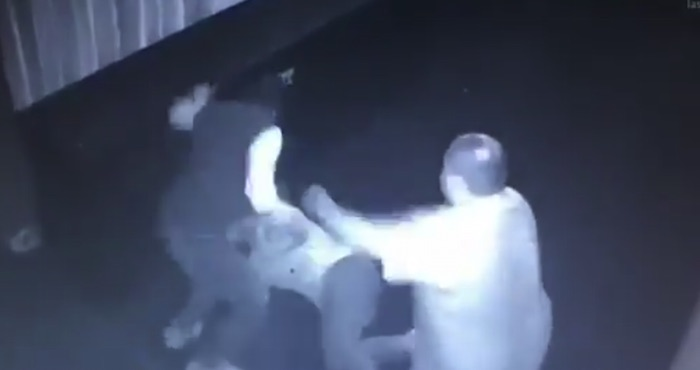 """Anuncian captura de Óscar Muñoz Sierra, """"El negro"""" por homicidio en bar"""