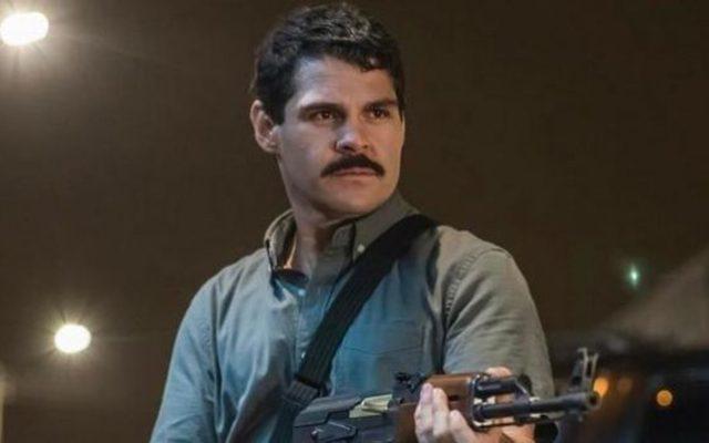 VIDEO: Netflix lanza tráiler de serie El Chapo, segunda temporada