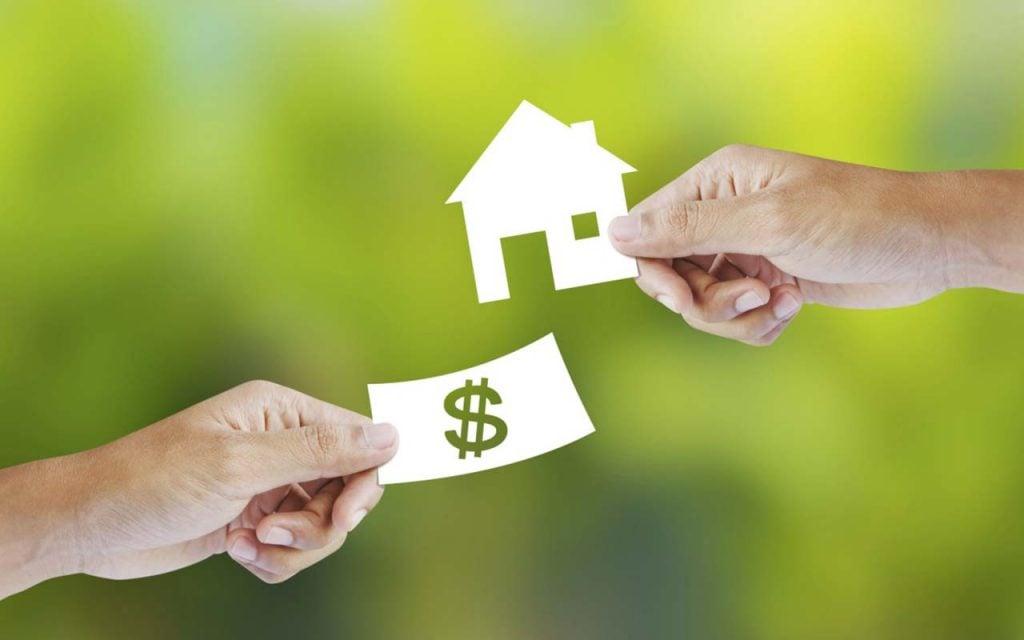 ¿Cómo funcionan las tasas de interés en un crédito hipotecario?