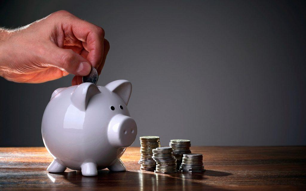 ¿Cuántas cuentas de ahorro para el retiro hay en México?