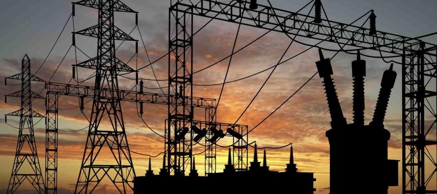 Sener avanza en planes para llevar electricidad a todos los mexicanos