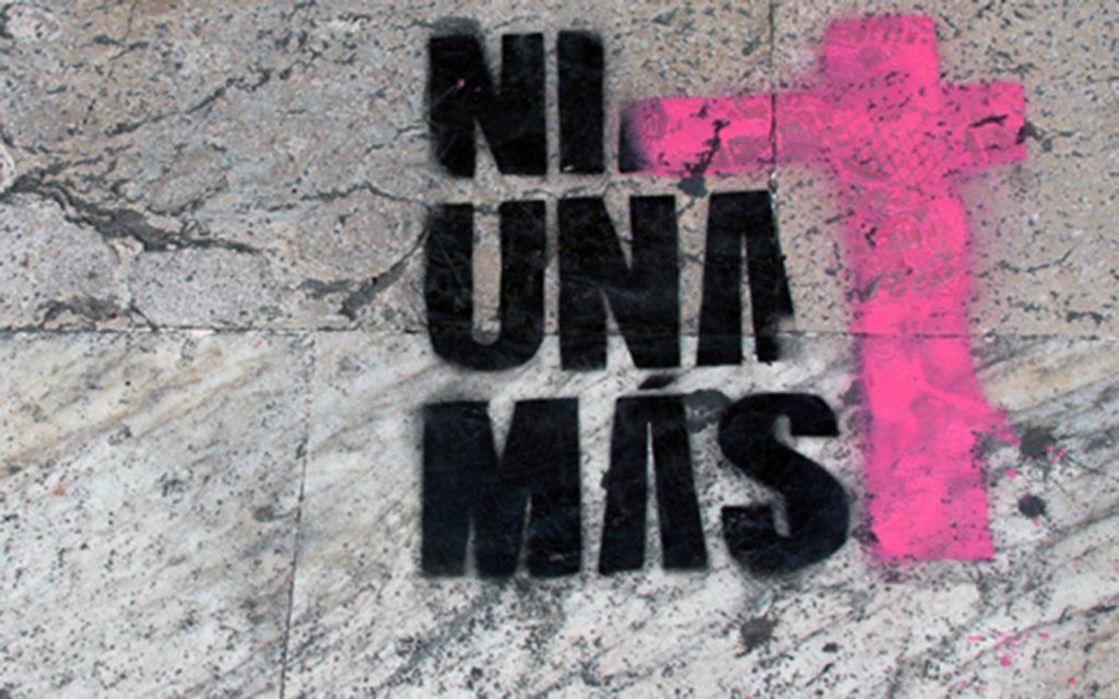 Alerta de Género en Puebla, insiste ONG contra feminicidios